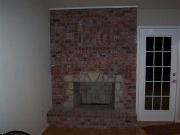 brick14