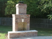 brick16