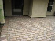brick23