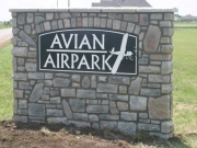 avian_airparkjpg2