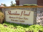 sheridan_pond