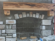 l_fireplace_mantel4