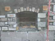 l_fireplace_mantel5