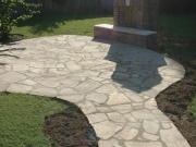 flagston_brick_patios1