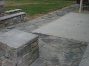 flagston_brick_patios12