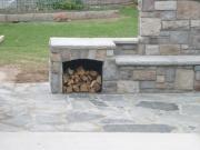 flagston_brick_patios13