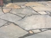 flagston_brick_patios14