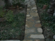 flagston_brick_patios15