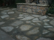 flagston_brick_patios16