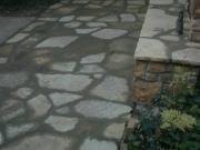 flagston_brick_patios17
