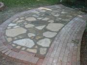flagston_brick_patios18