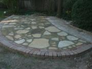 flagston_brick_patios19