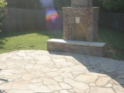 flagston_brick_patios2