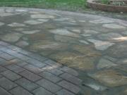 flagston_brick_patios21