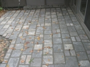 flagston_brick_patios22