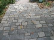 flagston_brick_patios23
