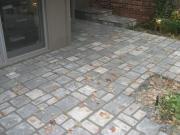 flagston_brick_patios24