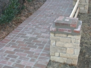 flagston_brick_patios25