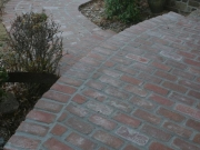 flagston_brick_patios26