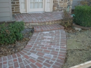 flagston_brick_patios27