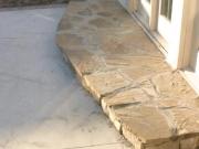 flagston_brick_patios28jpg