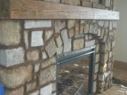 interior_fireplace1