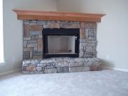 interior_fireplace10