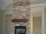 interior_fireplace11
