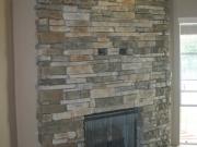 interior_fireplace12
