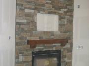 interior_fireplace13