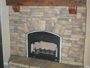 interior_fireplace14