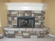 interior_fireplace15