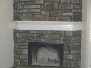 interior_fireplace16