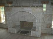 interior_fireplace17