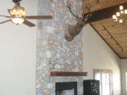 interior_fireplace19