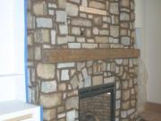 interior_fireplace2