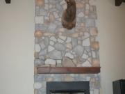 interior_fireplace20
