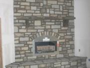 interior_fireplace21