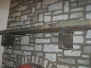 interior_fireplace22