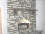 interior_fireplace23