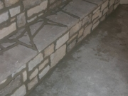 interior_fireplace24