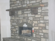 interior_fireplace25