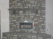 interior_fireplace26
