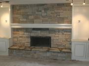 interior_fireplace27