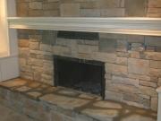 interior_fireplace28