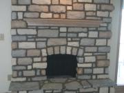 interior_fireplace29
