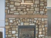 interior_fireplace3