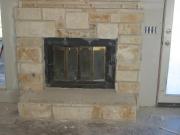 interior_fireplace30