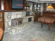 interior_fireplace31