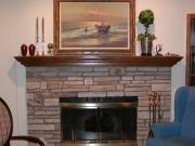 interior_fireplace32